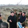 North,Korean,leader,Kim,Jong-Un,urged,United,States,South,Korea,military,drills